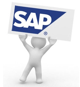 Best-Sap-Online-Training-Services