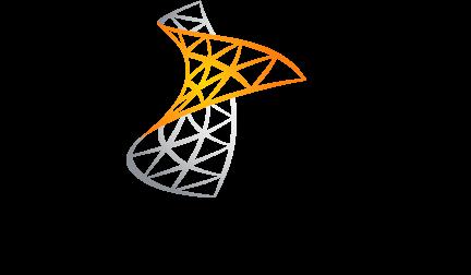 Sharepoint-2010_logo