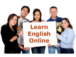 Online Spoken English Course @ Big Classes
