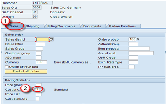 Search SAP Customer Reviews and Case Sudies